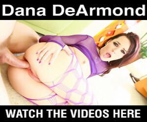 Dana DeArmond HD video